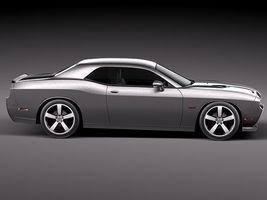 Dodge Challenger SRT8 392 2012 4178_7.jpg
