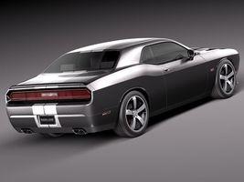 Dodge Challenger SRT8 392 2012 4178_6.jpg