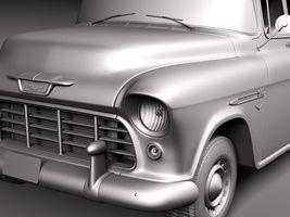 Chevrolet Pickup 1955 4180_12.jpg