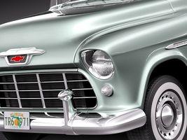 Chevrolet Pickup 1955 4180_3.jpg