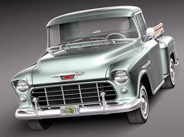 Chevrolet Pickup 1955 4180_2.jpg