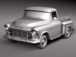 Chevrolet Pickup 1955 4180_13.jpg