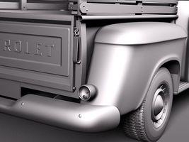 Chevrolet Pickup 1955 4180_11.jpg