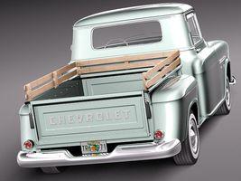 Chevrolet Pickup 1955 4180_6.jpg