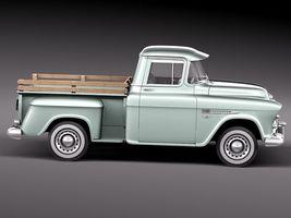 Chevrolet Pickup 1955 4180_7.jpg