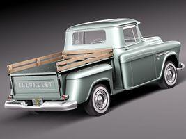 Chevrolet Pickup 1955 4180_5.jpg