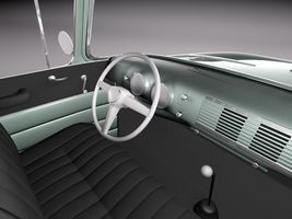 Chevrolet Pickup 1955 4180_9.jpg