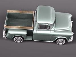 Chevrolet Pickup 1955 4180_8.jpg