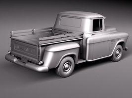Chevrolet Pickup 1955 4180_10.jpg