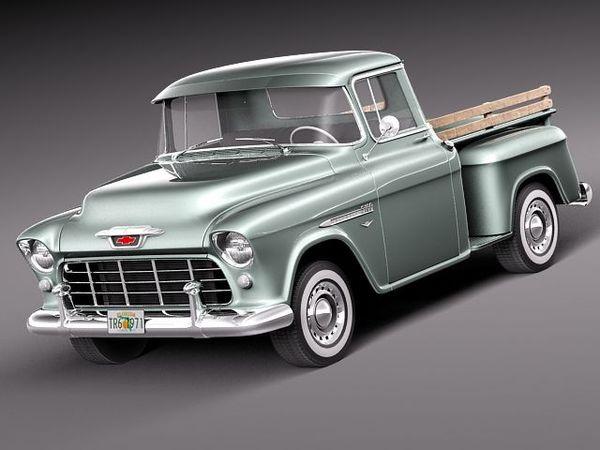 Chevrolet Pickup 1955 4180_1.jpg