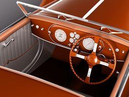 Delahaye T165 1939 4181_8.jpg