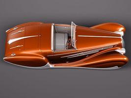 Delahaye T165 1939 4181_7.jpg
