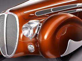 Delahaye T165 1939 4181_3.jpg