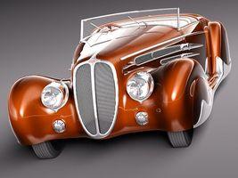 Delahaye T165 1939 4181_2.jpg