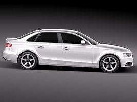 Audi A4 sedan 2013 4191_7.jpg