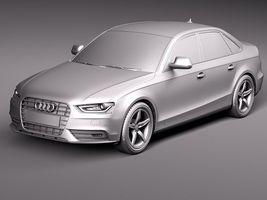 Audi A4 sedan 2013 4191_12.jpg
