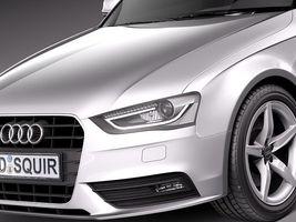 Audi A4 sedan 2013 4191_3.jpg