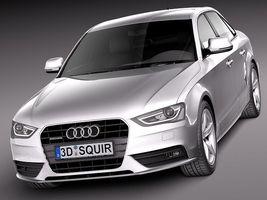 Audi A4 sedan 2013 4191_2.jpg
