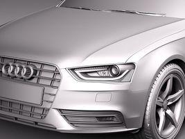 Audi A4 sedan 2013 4191_11.jpg