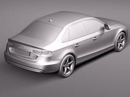 Audi A4 sedan 2013 4191_9.jpg