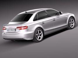 Audi A4 sedan 2013 4191_5.jpg