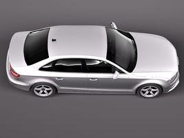 Audi A4 sedan 2013 4191_8.jpg