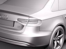 Audi A4 sedan 2013 4191_10.jpg