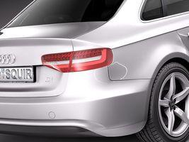 Audi A4 sedan 2013 4191_4.jpg
