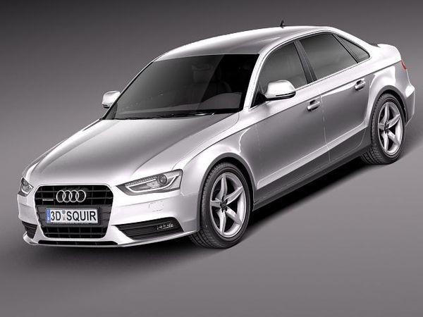 Audi A4 sedan 2013 4191_1.jpg