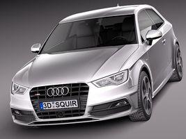 Audi A3 s line 2013 4193_2.jpg