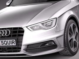 Audi A3 s line 2013 4193_3.jpg