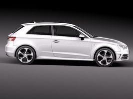 Audi A3 s line 2013 4193_7.jpg