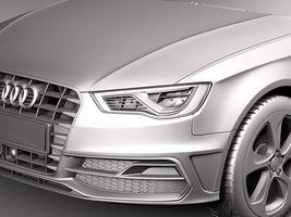 Audi A3 s line 2013 4193_11.jpg