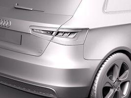 Audi A3 s line 2013 4193_10.jpg