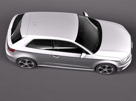 Audi A3 s line 2013 4193_8.jpg