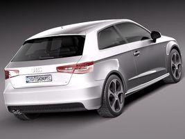 Audi A3 s line 2013 4193_6.jpg