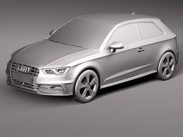 Audi A3 s line 2013 4193_12.jpg