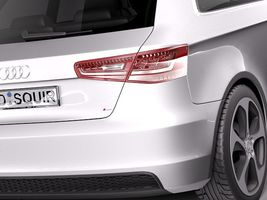 Audi A3 s line 2013 4193_4.jpg