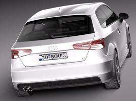 Audi A3 s line 2013 4193_5.jpg