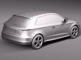 Audi A3 s line 2013 4193_9.jpg