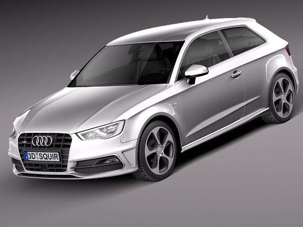 Audi A3 s line 2013 4193_1.jpg