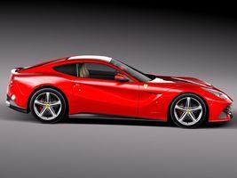 Ferrari F12 Berlinetta 2013 4206_7.jpg