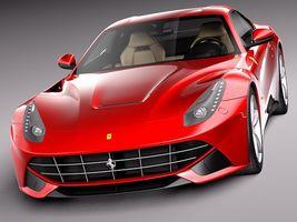 Ferrari F12 Berlinetta 2013 4206_2.jpg
