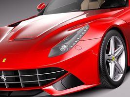 Ferrari F12 Berlinetta 2013 4206_3.jpg