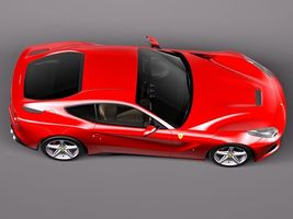 Ferrari F12 Berlinetta 2013 4206_8.jpg