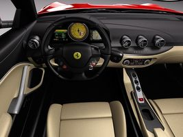 Ferrari F12 Berlinetta 2013 4206_9.jpg