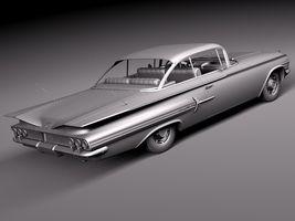 Chevrolet Impala 1960 coupe 4224_10.jpg
