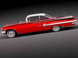 Chevrolet Impala 1960 coupe 4224_7.jpg