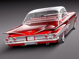 Chevrolet Impala 1960 coupe 4224_6.jpg