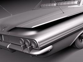 Chevrolet Impala 1960 coupe 4224_11.jpg